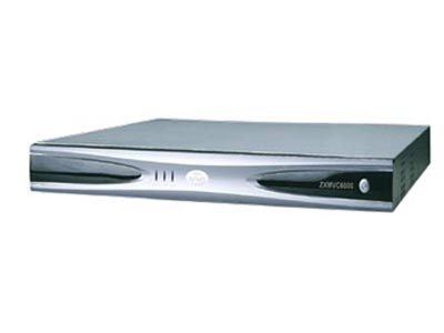 索尼ZXMVC6000C