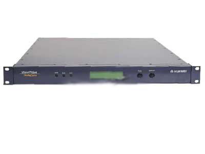 ViewPoint 8030mBox(2MVX)