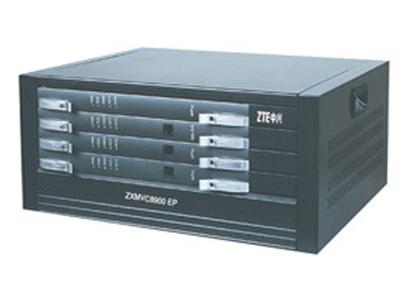 中兴ZXMVC8900EP