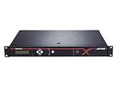 ClearOneXAP 800