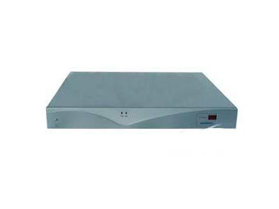 瑞福特SM 880 DS
