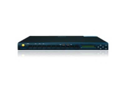 SM 880V 2.0