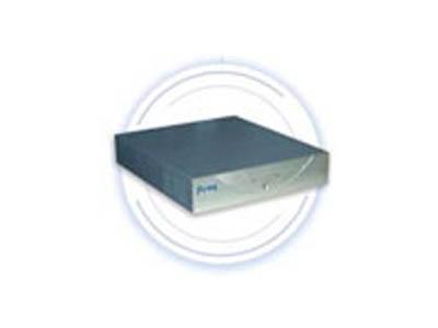 武大方略FL-RocStation5000-8S