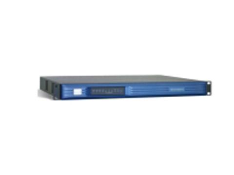 KDV8000C(48用户)