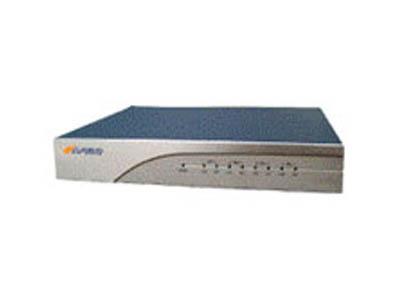 高鸿MCP视讯会议服务器