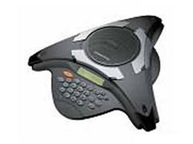 金钱龟DF-2000