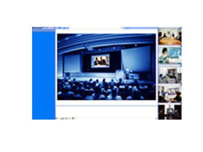 E-Vcon大视频版