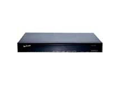StarVisionmx8100