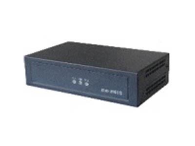 REACHWINRW-8100系列视频服务器(RW-8101H)