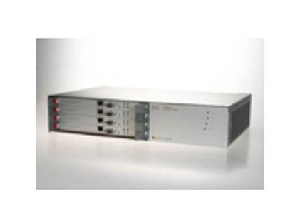 RADVISIONSCOPIA-400可配置型会议平台