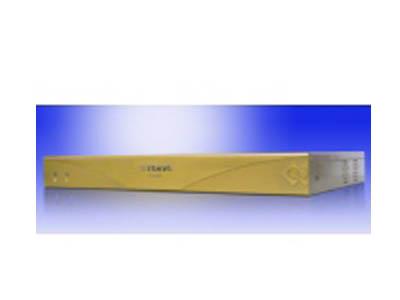 冠誉GT-VS800会议室型硬件终端