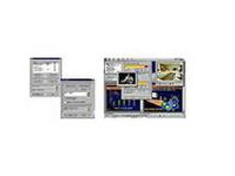 VCONE256101P