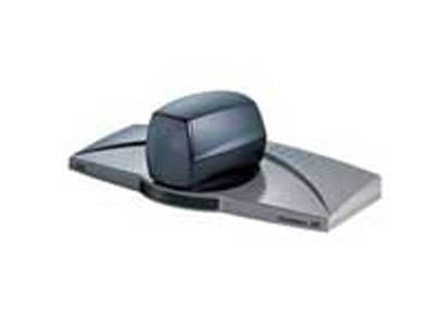 腾博TANDBERG 990