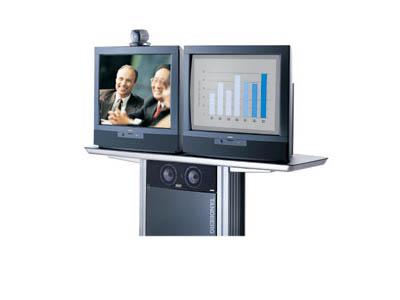 腾博Profile 6000 MXP