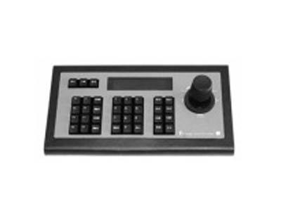 卓锋ZF-EVI控制键盘