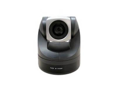 迪威视讯DVC70会议室专用摄像机