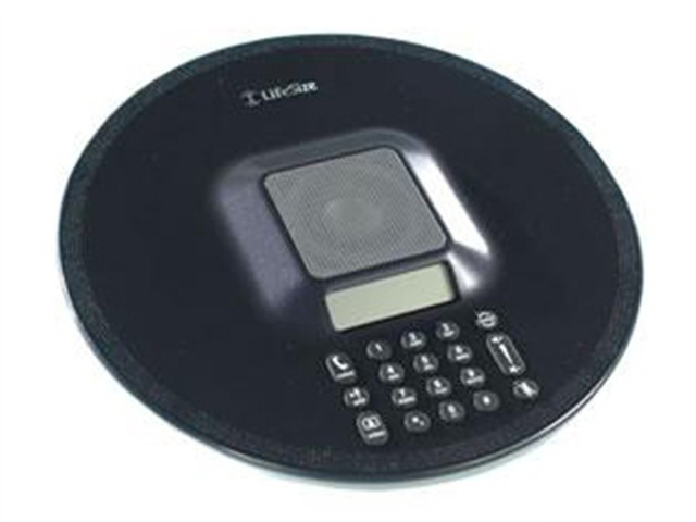 LifeSize-Phone