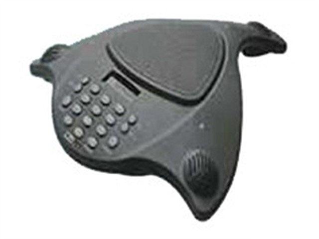 V-Link全功能高级型