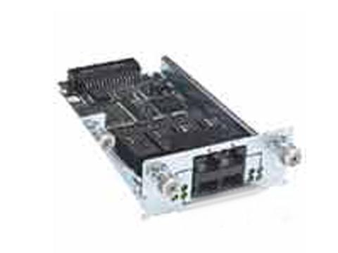 VSX系列ISDN模块