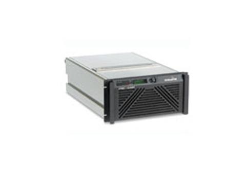 科视FRC-5100