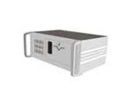 三晶航宇Mview8000