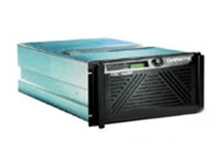 安科特FRC-5000