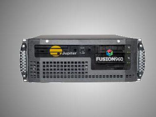 海谱威Fusion 960