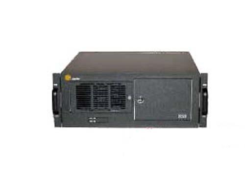 同方世创DigiStron-8000D