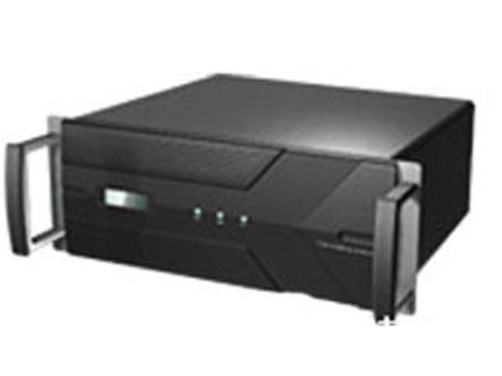 [博睿科技]BR-VP6000