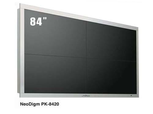 德浩PK-8420