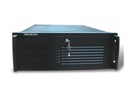 彩讯TMC4200