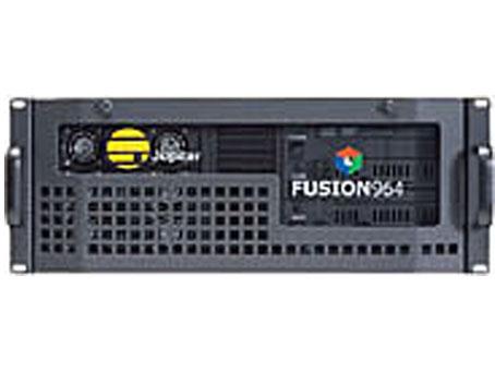 彩讯Fusion 964