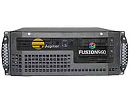 彩讯Fusion 954