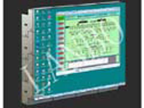 DVS系列投影单元