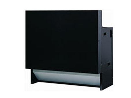 ViamaxDC-D67XL30C Pro+
