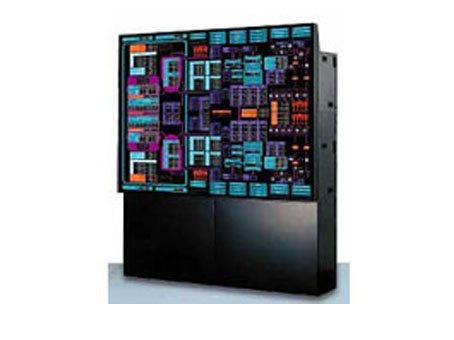 ViamaxDC-D50XL30C