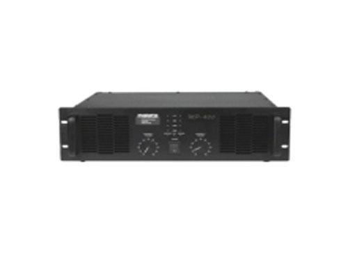 万利达演艺系统(MP-1200)