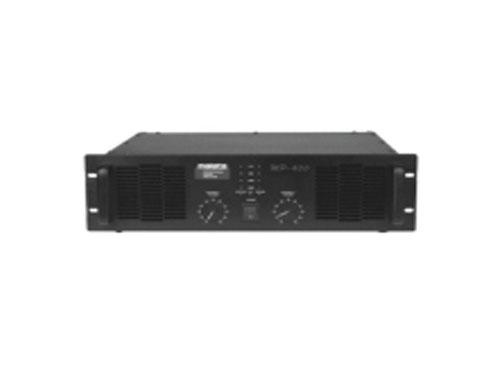 万利达演艺系统(MP-400)