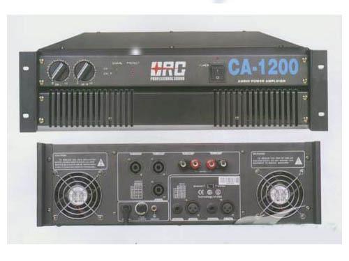 奥吉CA-1200
