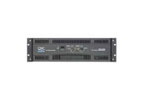 QSCRMX-5050