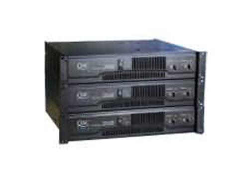 QSCRMX-850
