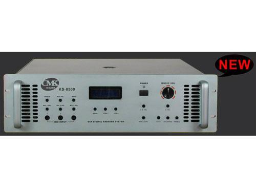 东玛克KS7500/8500/9500
