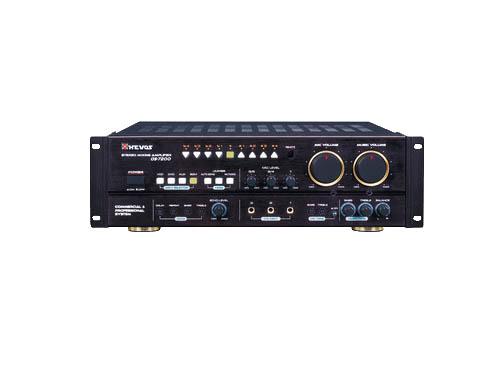 黑武士OS-7500