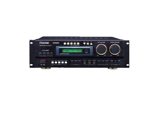 黑武士OS-9600
