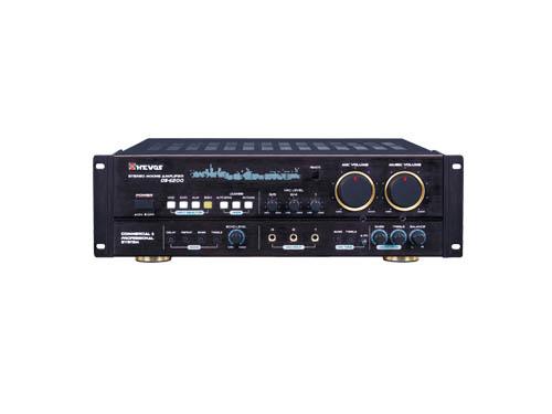 黑武士OS-6500
