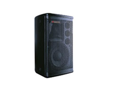 SOUNDBOXXB300