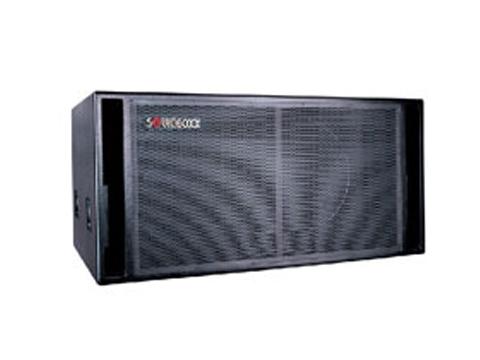 SOUNDBOXXB420