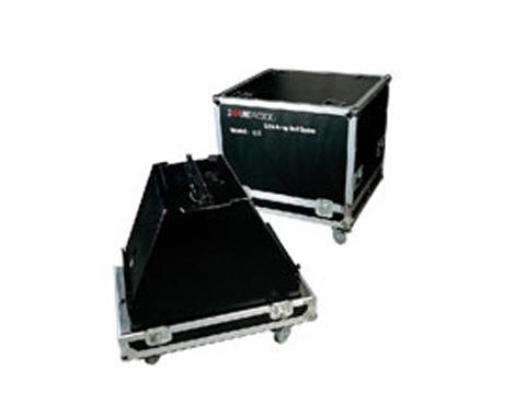 SOUNDBOXXS2线阵音箱