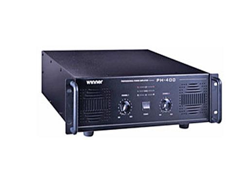 TRIGONPH-400(06版)