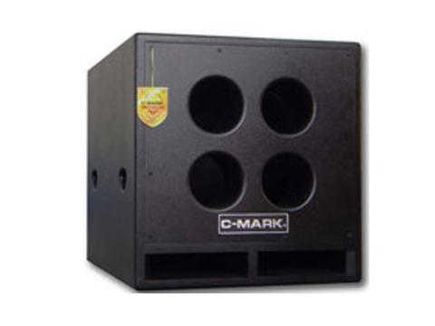 C-MARKFT09